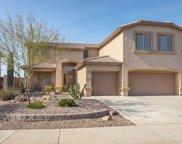 27806 N 60th Lane, Phoenix image