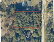 1 acre Dogwood Drive, Crestview image
