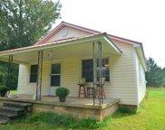 3955 Marshall  Road, Rock Hill image