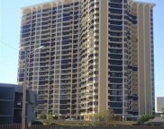 9650 Shore Drive Unit 2403, Myrtle Beach image