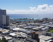 801 South Street Unit 3605, Honolulu image