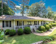 5170 Whispering Pines, Gainesville image