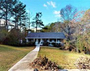 2727 Berry Ct, Marietta image