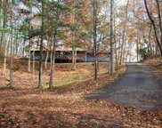 420 Hickory Tree Hollow Road, Sevierville image