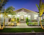 4564 Manitou Way, Clairemont/Bay Park image