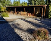 19910 221st Ave E, Orting image