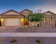 1421 E Beth Drive, Phoenix image