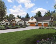 20631 117th Ave SE, Snohomish image