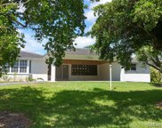 15000 Sw 81st Ave, Palmetto Bay image