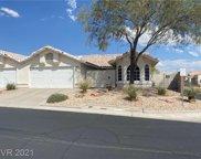 3576 Judah Way, Las Vegas image