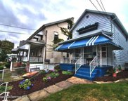 1226 Clay Ave, Dunmore image