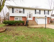 2503 School Drive, Rolling Meadows image
