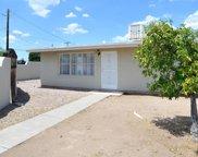 4501 E Bellevue, Tucson image