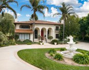 4160 Clubhouse Drive, Somis image