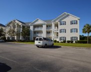 901 West Port Dr. Unit 809, North Myrtle Beach image