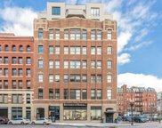 121 Portland St Unit 303, Boston image
