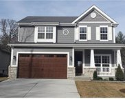 8929 Lawn, Brentwood image