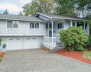 2912 SW 339th St, Federal Way image