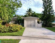 5275 SW 10th Ct, Margate image