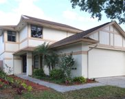 558 Cidermill Place, Lake Mary image