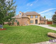 16573 Long Lake Dr, Prairieville image