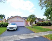 5645 Sw 88th Ave, Cooper City image