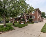 2117 Eastview Ave, Louisville image
