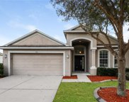 7111 Forest Mere Drive, Riverview image