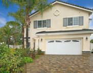 21343 Blackhawk Street, Chatsworth image