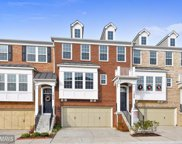 11826 MANGO LANE, North Potomac image