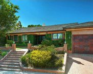 1623 North Tower Grove Drive, Beverly Hills image