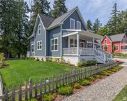 114 Anchor Lane, Port Ludlow image