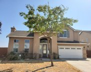 1960 Bridlewood Court, Atwater image