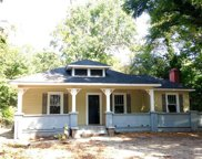 310  Peach Orchard Road, Belmont image