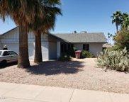 8722 E Amelia Avenue, Scottsdale image