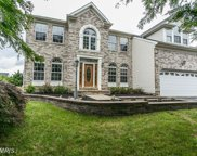4805 FORGE ACRE DRIVE, Perry Hall image