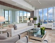 4100 Island Blvd Unit PH1, Aventura image