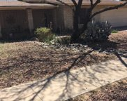 4741 W Red Wolf, Tucson image