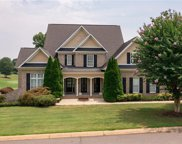 122 Tully Drive, Anderson image