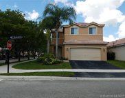 4404 Beechwood Cir, Weston image