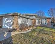 835 N Wiggs Street, Griffith image