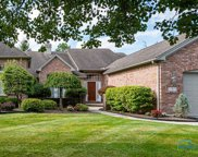 3 Winding Creek Place, Sylvania image