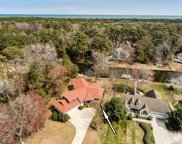 86 Duck Woods Drive, Southern Shores image