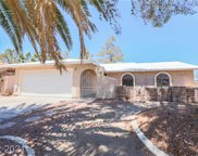 3113 High View Drive, Henderson image
