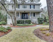 20 Canvasback Road, Hilton Head Island image