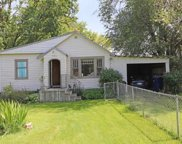 17922 E Riverway, Spokane Valley image