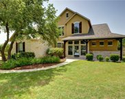 172 Driftwood, Dripping Springs image
