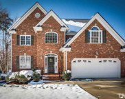 8509 Clarks Branch Drive, Raleigh image