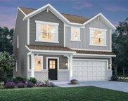 429 Switchgrass Lane, New Whiteland image