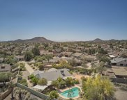 2820 W Clearview, Tucson image